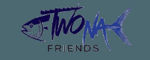 Twona Friends